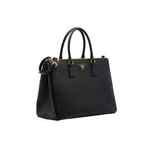 Brand New Prada Bag for Sale in Portland, OR