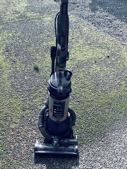 Dyson for Sale in Bonney Lake,  WA