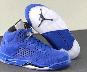 Jordan 5's for Sale in Detroit, MI