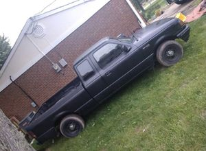1995 Ford Ranger for Sale in Cincinnati, OH