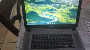 Acet chromebook for Sale in Clearwater, FL