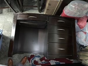 Ashley Furniture Desk for Sale in Ontario, CA