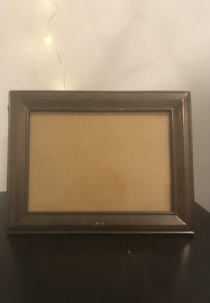 6x8 Picture Frame for Sale in Pittsburgh, PA