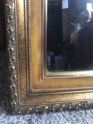 Wall mirror for Sale in Edmonds, WA