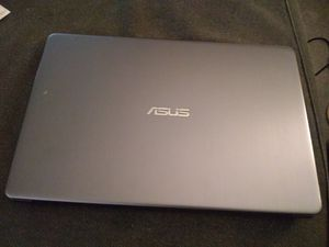 Asus Laptop for Sale in San Francisco, CA