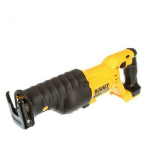 DEWALT 20-Volt MAX Lithium-Ion Cordless Reciprocating Saw (Tool-Only) Firm Price for Sale in Dumfries, VA