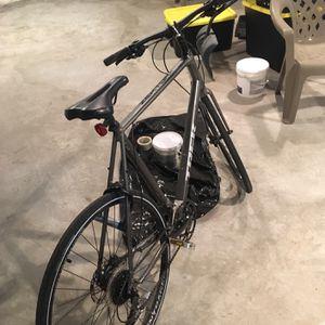 Trek Road Bike for Sale in Philadelphia, PA