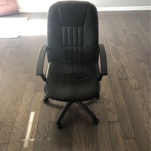 Office Chair for Sale in Erie, CO