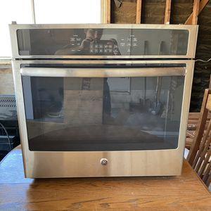 GE Oven for Sale in Denair, CA