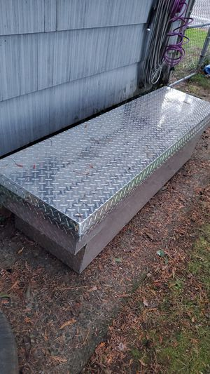 Truck Toolbox for Sale in Oregon City, OR