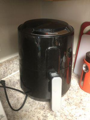 air fryer for Sale in Alexandria, VA
