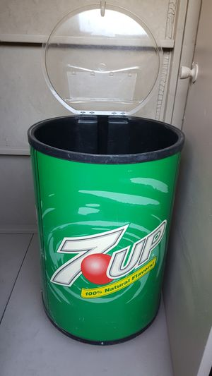 Ice cooler for Sale in Glendale, AZ