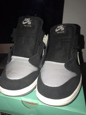 Nike Zoom Dunk Pro Low for Sale in Lakewood, CA