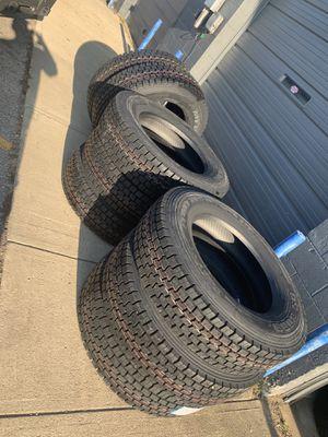 Semi drives for Sale in Utica, OH