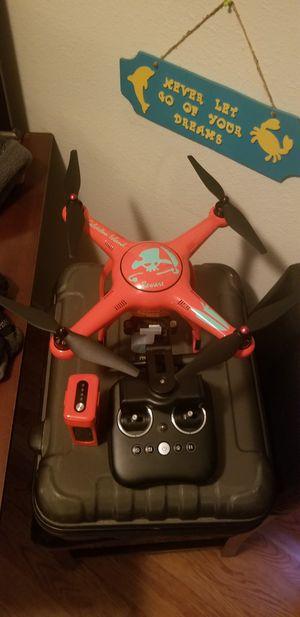 Drone Autel Xstar Premium for Sale in Galveston, TX