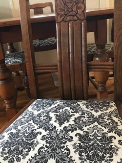Antique Chairs for Sale in Vancouver,  WA