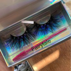 Women's eyelashes for Sale in Edgewood,  MD