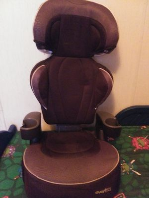 Graco car seat for Sale in New Bern, NC