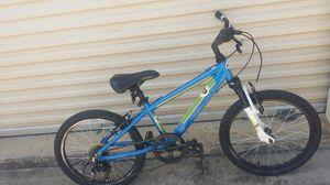 Diamonback 20 inch bmx bike. $65 for Sale in Plano, TX