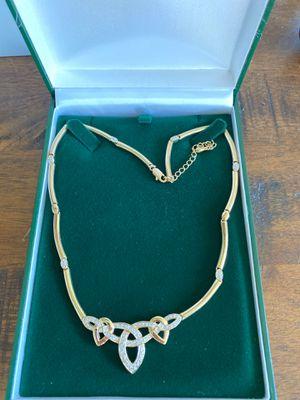Necklace for Sale in La Jolla, CA