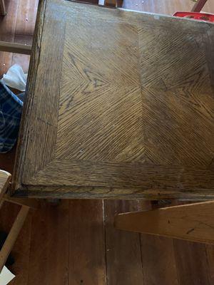 Furniture for Sale in Fairfax, VA