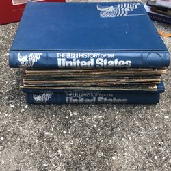 Life History Books for Sale in Bradenton,  FL