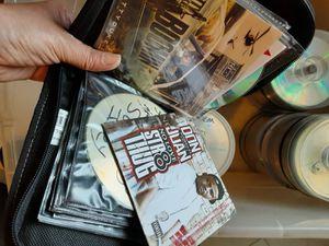 : CD for DJ studio : . for Sale in Dover, FL