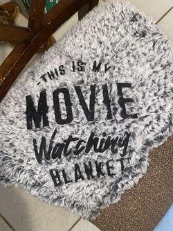 Custom Sherpa Blanket for Sale in Lawrenceville,  GA