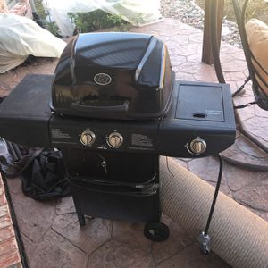 BBQ Grill for Sale in Frisco, TX