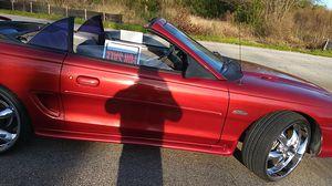 Mustang GT V8 for Sale in Warner Robins, GA