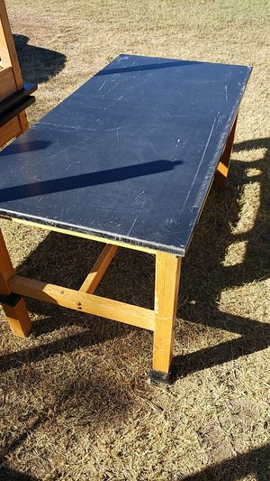 school science lab tables for Sale in Atascosa, TX
