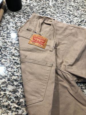 LEVI Shorts for Sale in Brentwood, CA