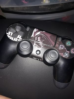 Ps4 remote for Sale in NO FORT MYERS, FL