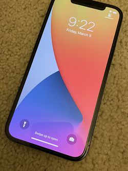 iPhone 12 Pro 256GB Unlocked for Sale in Issaquah,  WA