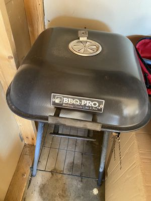 BBQ for Sale in Scottsdale, AZ
