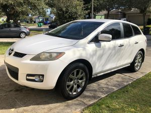 Mazda cx7 tourin turbo 2009 for Sale in Winter Garden, FL