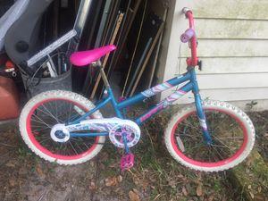 Kid bike for Sale in Bartow, FL