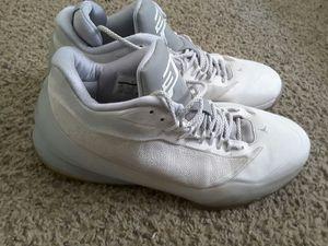 Jordans size 12 for Sale in Salt Lake City, UT