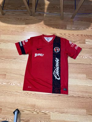 nike tijuana cholos jersey size M for Sale in Hayward, CA