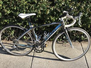 Giant Avail 3 Composite Bicycle - XS (49-51cm) for Sale in Washington, DC