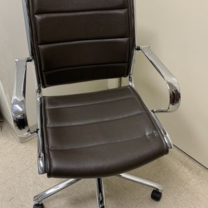 Brown Office Chairs for Sale in Denver, CO
