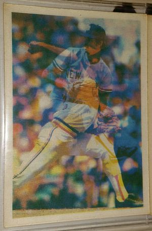 New And Used Baseball Cards For Sale In Meridian Ms Offerup