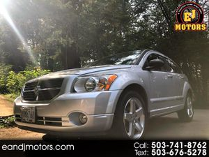 2009 Dodge Caliber for Sale in Portland, OR