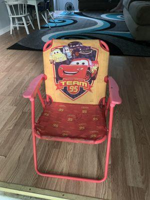 Folding chair 🪑 for kids for Sale in Glenarden, MD