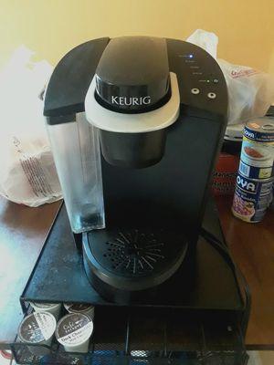 Keurig brewing machine for Sale in Lancaster, PA