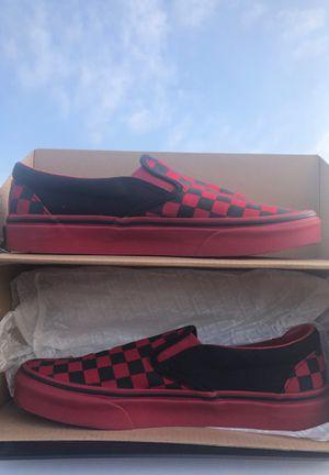 Vans for Sale in Columbus, OH