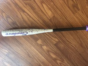 Baseball bat for Sale in Raleigh, NC
