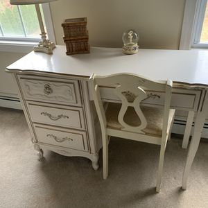Furniture For Sale Antique Finish Also an Antique for Sale in North Kingstown, RI