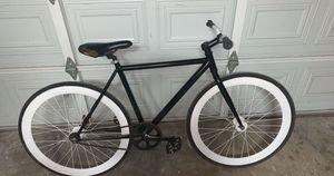 Fixi bicycle for sale for Sale in Moreno Valley, CA