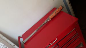 Marrucci black ops 3 baseball bat for Sale in Los Angeles, CA